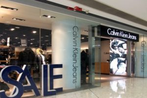 qual a Melhor Calvin Klein de Orlando