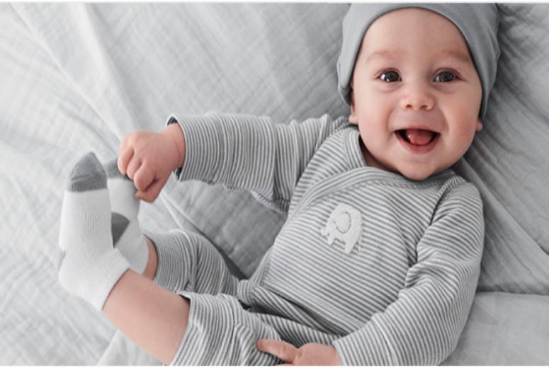 e0497d3e5b Enxoval de Bebê nos Estados Unidos - Dicas de Lojas