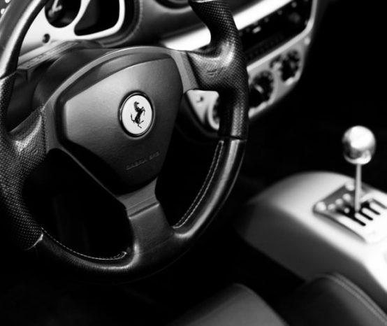 Aluguel de Carros em Orlando – Melhor lugar para Reservar seu Carro
