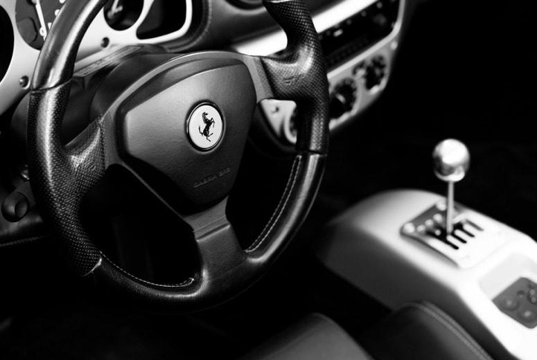 Aluguel de Carros em Orlando - Melhor lugar para Reservar seu Carro 2c58652fed