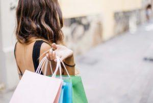 Os melhores Outlets e Shoppings de Orlando