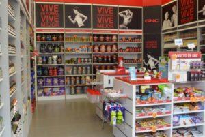 Onde Comprar Suplementos e Vitaminas em Orlando