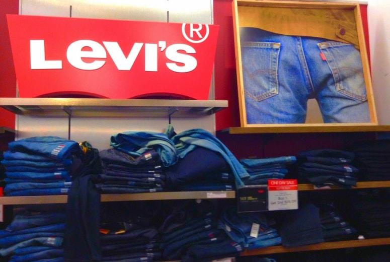 Onde Comprar Levi s em Orlado e Qual a Melhor Levi s de Orlando 75ab0c33917