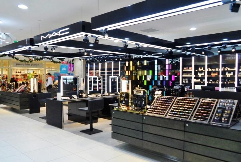 c2c9b16d23d16 Onde Comprar Maquiagens em Orlando – As Melhores Lojas com Melhores Preços