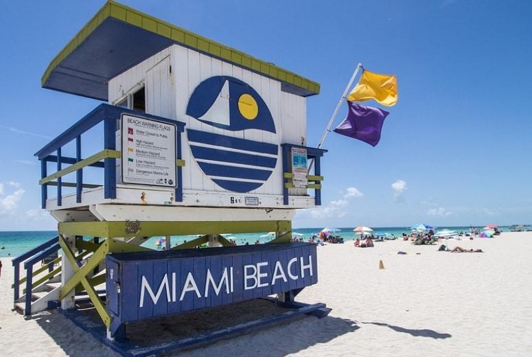 46ac1952075 Como ir de Miami até Orlando ou Como ir de Orlando até Miami de carro