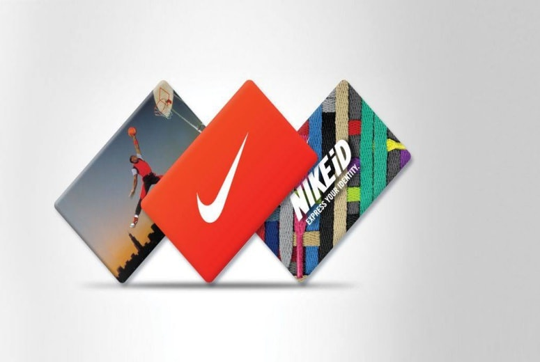 big sale 9f0dc bc002 Onde Comprar Nike em Orlando – Qual a Melhor Nike de Orlando