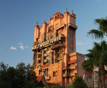 Conheça os Principais Parques em Orlando – Guia Completo 2019