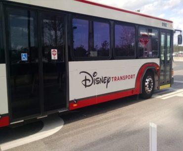 Como andar em Orlando – Melhor forma de se locomover em Orlando