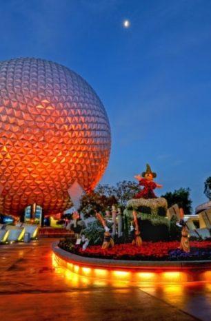 Ingressos para os Parques de Orlando – O Melhor Lugar para Comprar