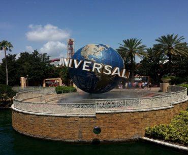 Quando ir a Orlando – Qual a melhor época para ir para Orlando