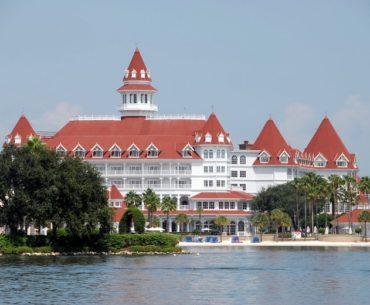 Onde ficar em Orlando – Melhores lugares para se Hospedar em Orlando