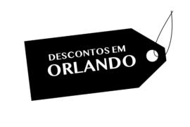 bd558fc1d Descontos em Orlando - Saiba como Conseguir Cupons de Descontos
