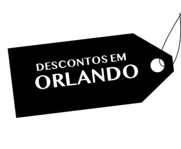 Descontos em Orlando – Saiba como Conseguir Cupons de Descontos para suas Compras