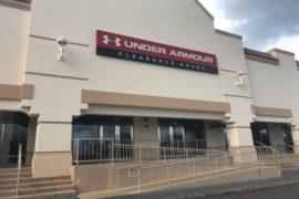 206c7a80c4 Lojas Clearance em Orlando - Melhores lojas com desconto em Orlando