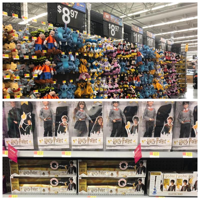 As Melhores Lojas de Brinquedos em Orlando