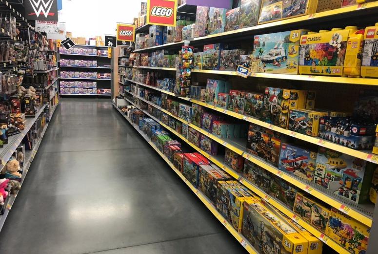 4f4d8c7a3 As Melhores Lojas de Brinquedos em Orlando – Onde Comprar Brinquedos em  Orlando