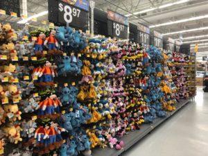 O que vale a pena Comprar no Walmart