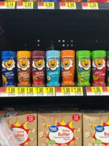 O que vale a pena Comprar no Walmart: chocolates