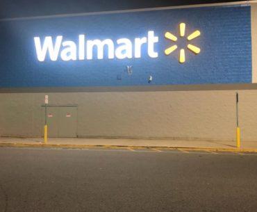 Qual é o Melhor Walmart de Orlando
