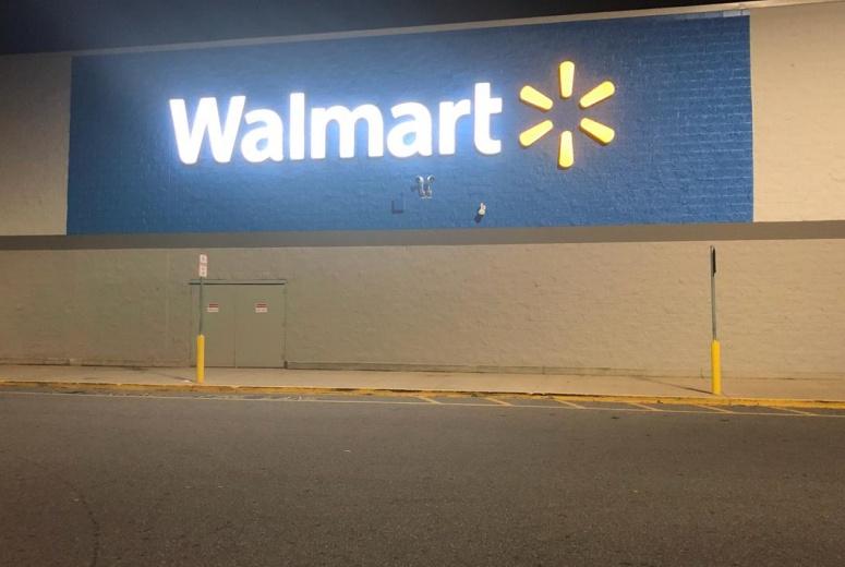 0ca100a9e2321 O que vale a pena Comprar no Walmart dos Estados Unidos