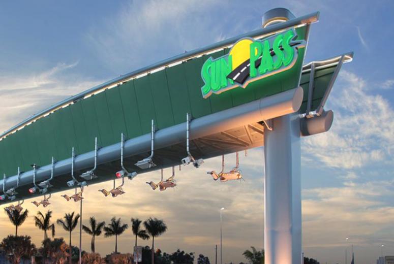 SunPass - Comprar ou Alugar   Confira qual a Melhor Opção - Viajando ... eed052f50a