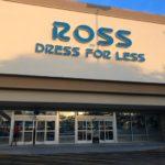 Qual a melhor Ross de Orlando