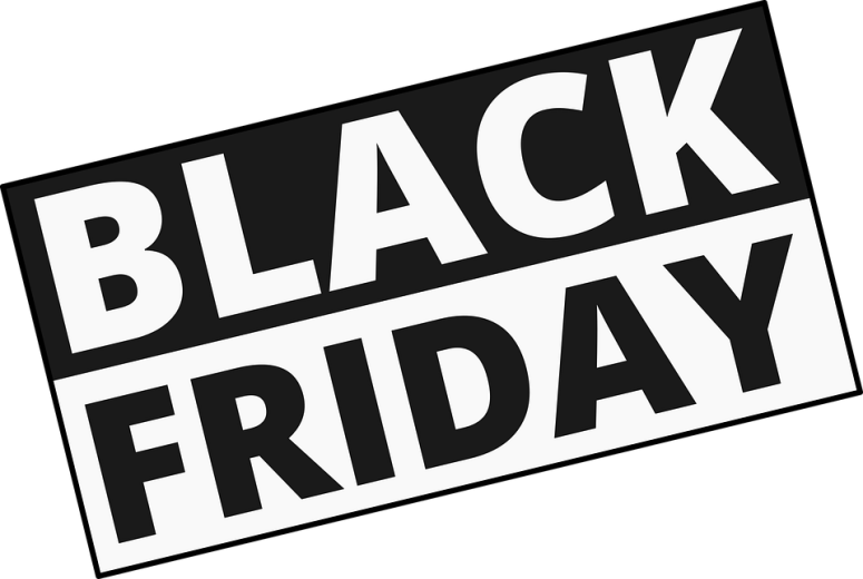 28d5c22550 Black Friday 2018 em Orlando – Horário de Funcionamento de Lojas e Parques