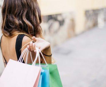 Roteiro de Compras em Orlando – Roteiro de 1 Dia – Região International Drive