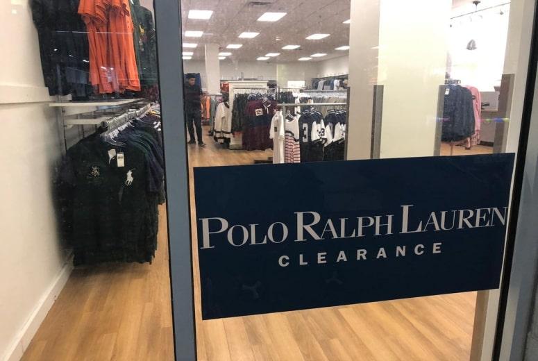 Polo Em Orlando Loja Ralph Lauren Clearance PTiuOkZX