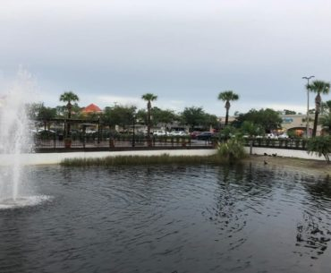Roteiro de Compras em Orlando – 1 dia de Compras na Região de Kissimmee.