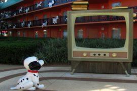 All Star Movies Resort