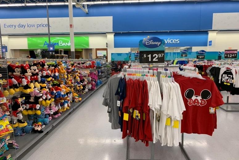 cd12c3e22 Walmart em Orlando – Dicas de Compras em Orlando