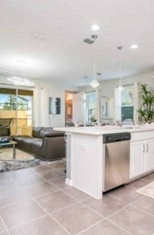 Aluguel de Casa em Orlando com Desconto – Como e Onde Alugar