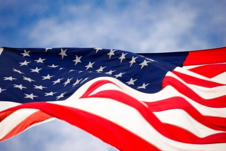 Feriados 2020 Estados Unidos