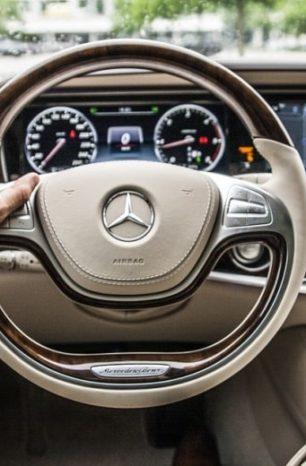 Aluguel de Carro nos Estados Unidos com Desconto – Melhores Empresas