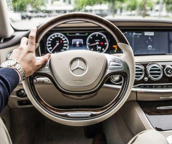Aluguel de Carro nos Estados Unidos com Desconto – Melhores Locadoras