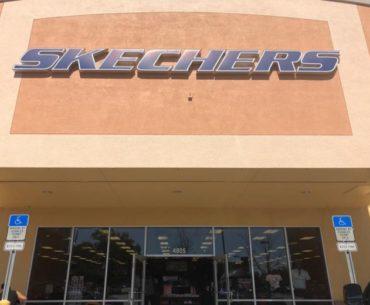Melhor Skechers de Orlando-min