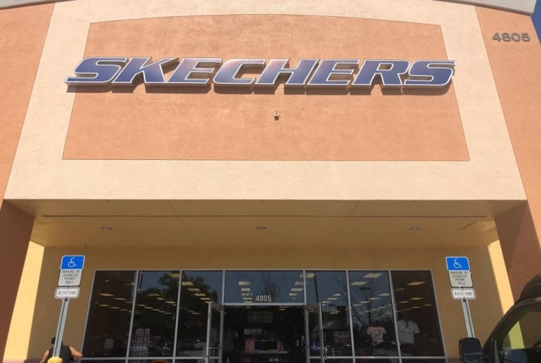 skechers outlet kissimmee