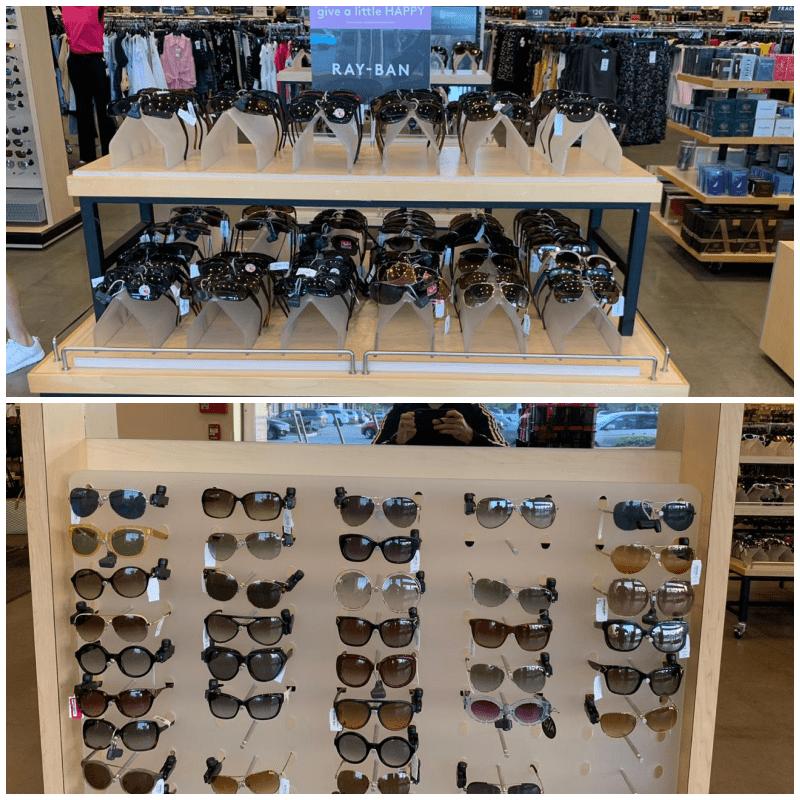 Nordstrom Rack Oculos