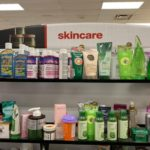 Onde Comprar produtos Coreanos nos EUA