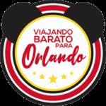 Viajando Barato Para Orlando