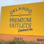 Qual Melhor Outlet de Orlando