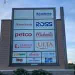 Como Montar Um Roteiro de Compras em Orlando