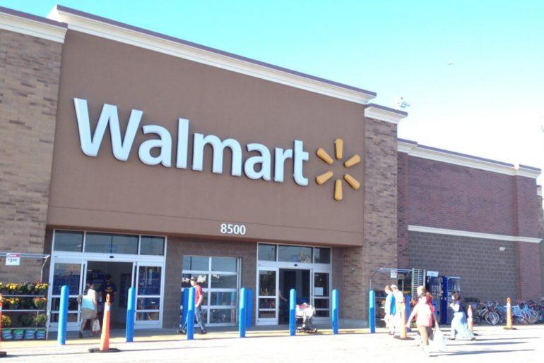 o que comprar walmart eua