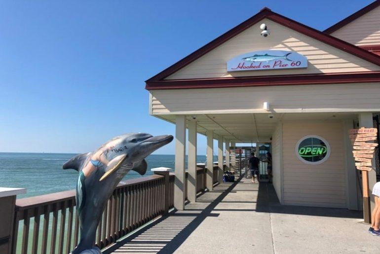 O Que Fazer em Clearwater