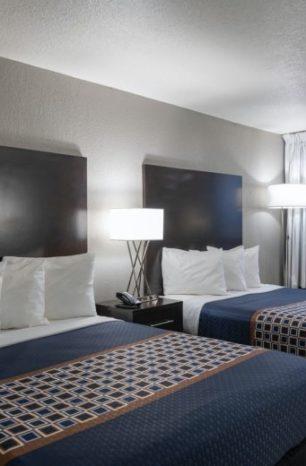 Hotel Com Desconto em Orlando – Onde se Hospedar em Orlando