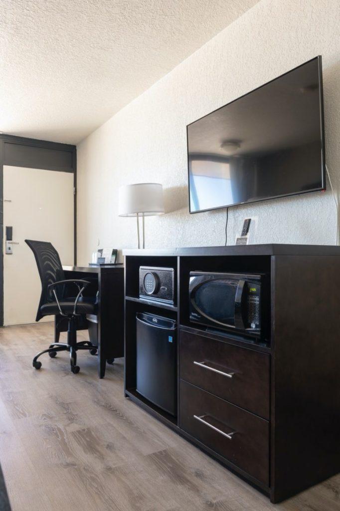 Hotel em Orlando com 50% de Desconto