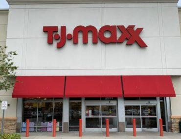 Centros de Compras Afastados de Orlando