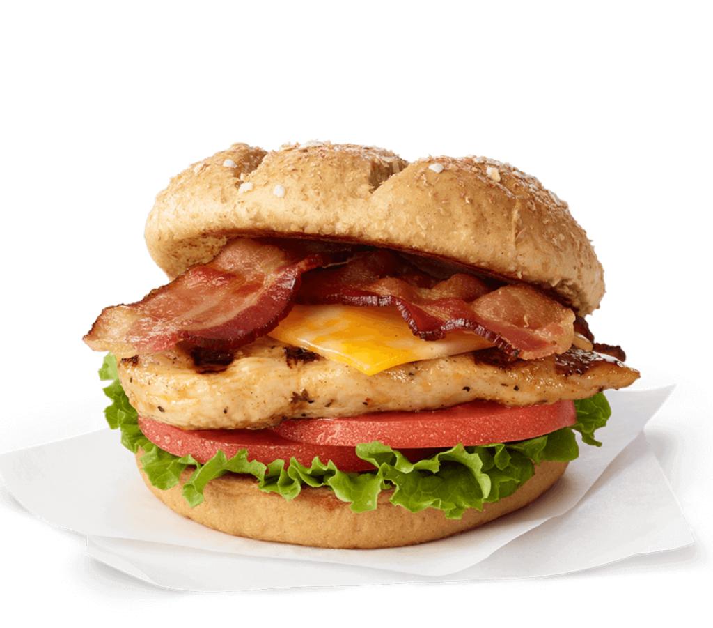 Melhores Hambúrgueres de Orlando - Hard Rock
