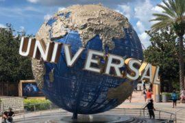 Roteiro Universal